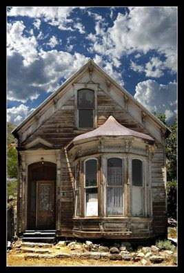 ★ Brilliant Blue ★ Nevada (not my photo) Please support your admins urbex videos and this page, by clicking the video link below and subscribe in there, also please give it a thumb up  ☺ https://www.youtube.com/watch?v=LZVeZiEIt0E https://www.facebook.com/photo.php?fbid=801116529961964&set=gm.1544674482440565&type=1&permPage=1