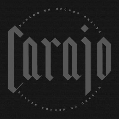 Album Rar Download Free 70 Carajo Basado En Hechos Reales Free Download Full Album Mp3 320 Kbit S 2019