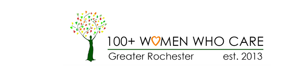 Rochester Women Support Literacy Programs for Detroit Students