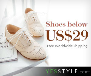 Shoes Sale Up to 60%Off  2016