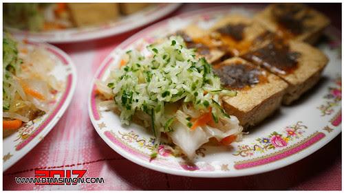 來來臭豆腐13.jpg