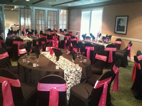 29 best Wedding theme  silver images on Pinterest   Silver