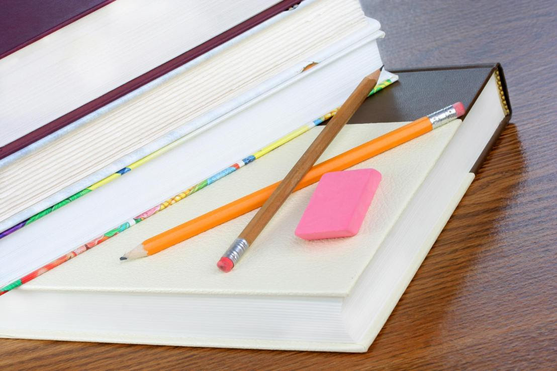 Click image for larger version.   Name: Depositphotos_5054611_m.jpg  Views: 690  Size: 94.1 KB  ID: 1072