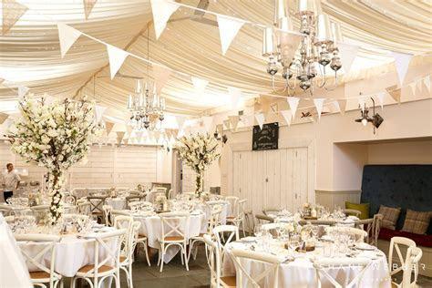 16 Best Lancashire Wedding Venues   Shane Webber