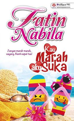 http://www.goodreads.com/book/show/17981528-kau-marah-aku-suka