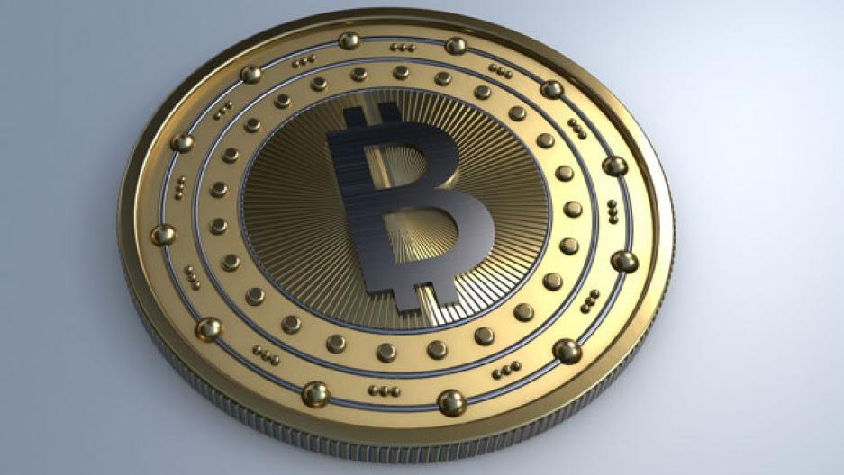 bitcoin app tracker