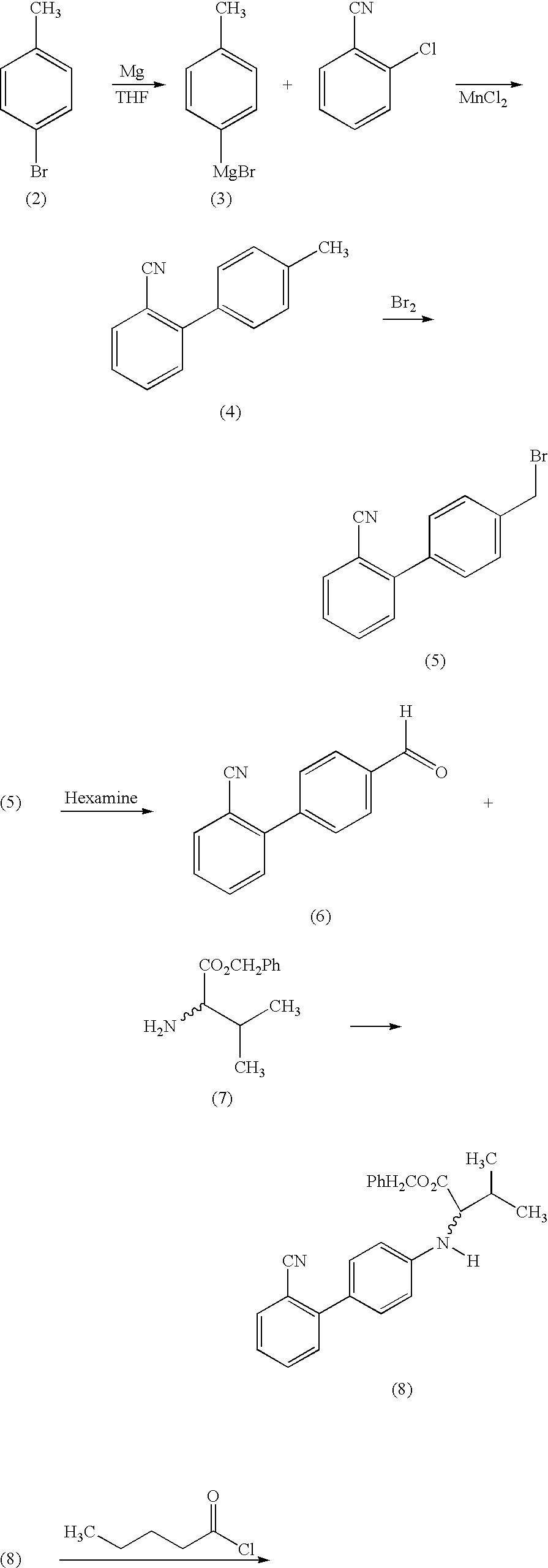 Figure US07439261-20081021-C00002
