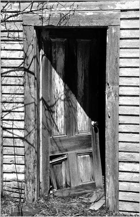 Rustic Door Rustic Art Rustic Home Decor Digital Download