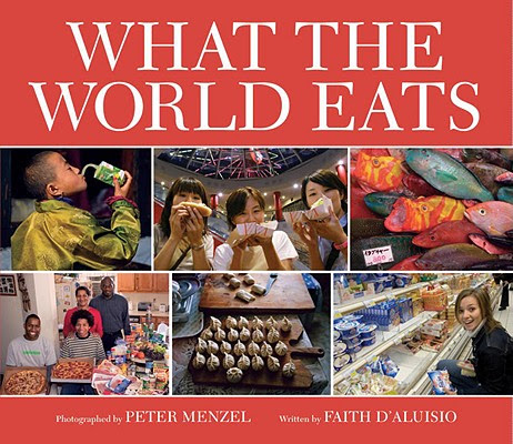 world eats cover
