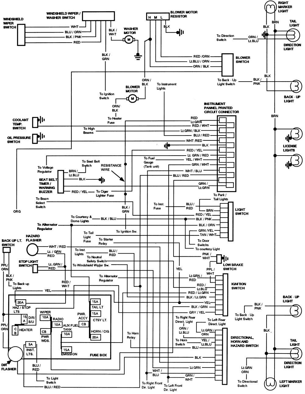 Diagram 78 Ford F 150 Steering Column Wiring Diagram Full Version Hd Quality Wiring Diagram Toro As4a Fr