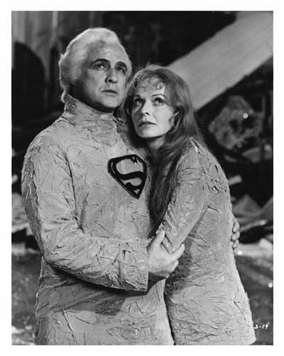 superman_moviestill2.jpg