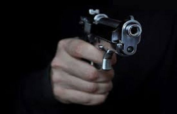 (PTI) worker shot dead two others sustained injuries in separate violent incidents during polls in (AJK) | Daily Pakistan