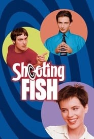 Shooting Fish online videa teljes filmek sub magyar 1997