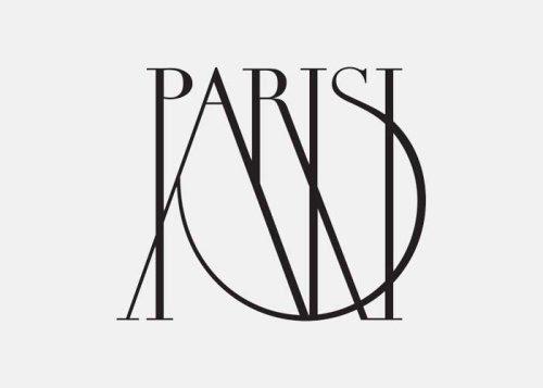 lettered logos. hand lettered type logos