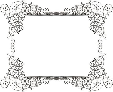 decorative backgrounds for word documents   More Free