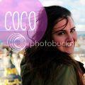 photo coco120_zpsd8ad894b.jpg