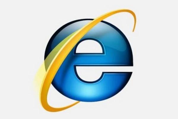 windows 10 1803 iso download winfuture