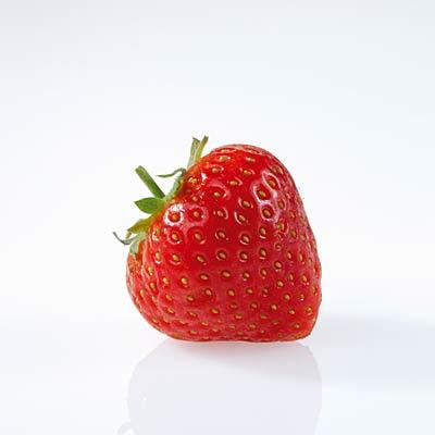 breakfast-strawberries