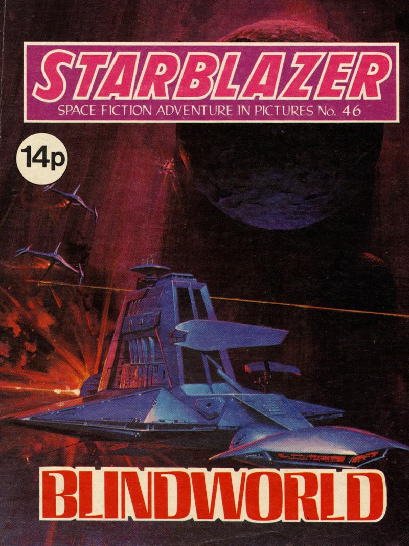 Starblazer_046