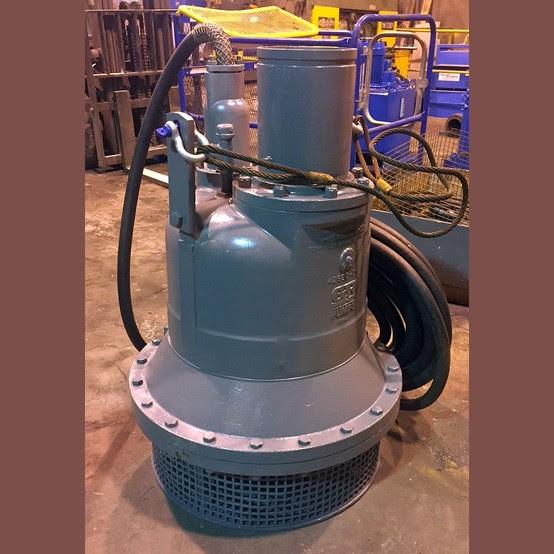 29 Gorman Rupp Pump Parts Diagram