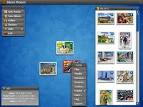 Jigs@w Puzzle 2, an award winning jigsaw puzzle game for Windows