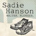 Sadie Hanson