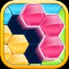 BitMango - Block! Hexa Puzzle artwork