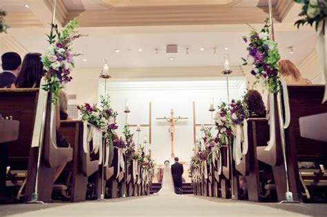 aisle flowers wedding   wedding   miles of aisles   Aisle