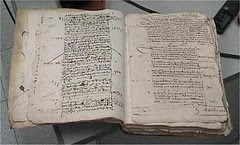 documentos del siglo X