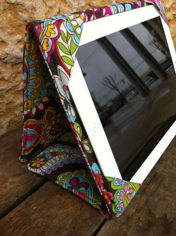 tablet cover designs 9