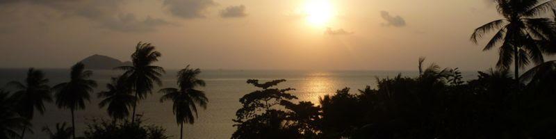 File:Ko Pha Ngan Banner.jpg