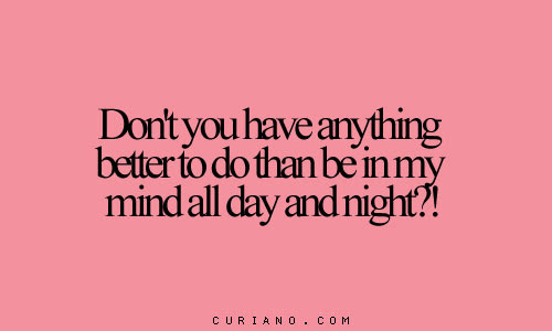 Cute Quotes To Say To A Girl Nice Pics