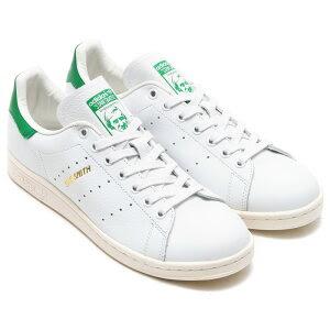 adidas Originals STAN SMITH(アディダス オリジナルス スタンスミス…