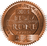 photo 2014_RONE_Judge_zpse734d703.png