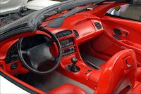 Speed Racer Car 6