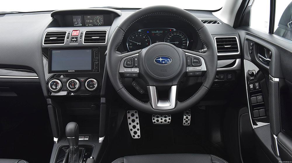 Subaru-Forester 18.jpg