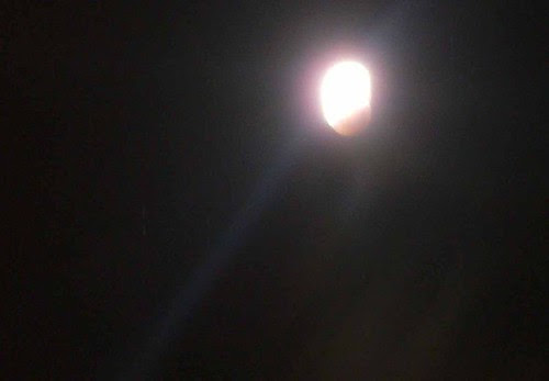 Lunar Eclipse - 2