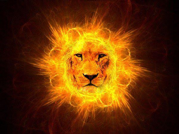 Картинки по запросу Солнце во Льве
