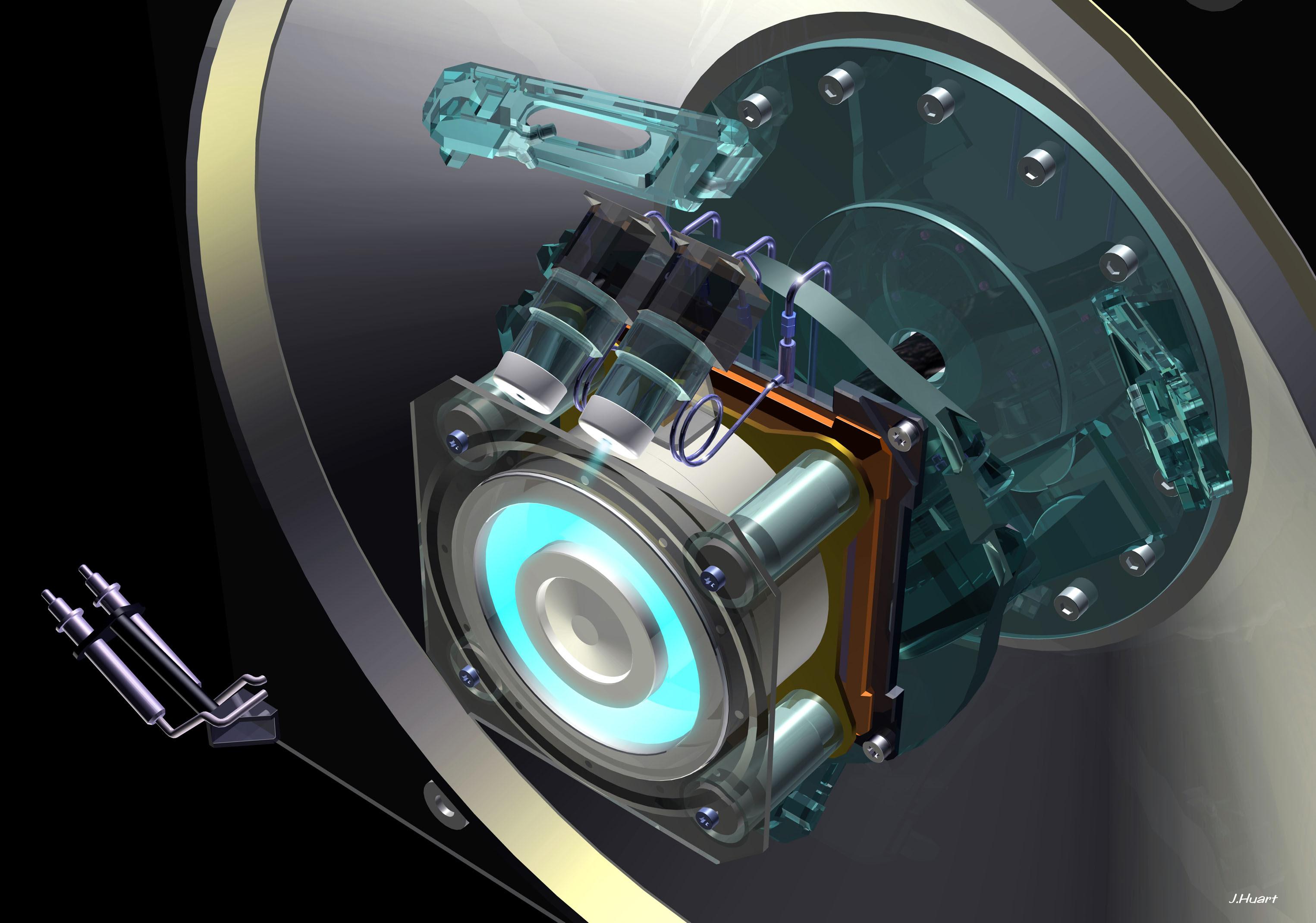 http://esamultimedia.esa.int/images/Science/smart1_101.jpg