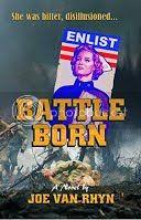 photo Battle Born 2_zpskbfvx3yk.jpg