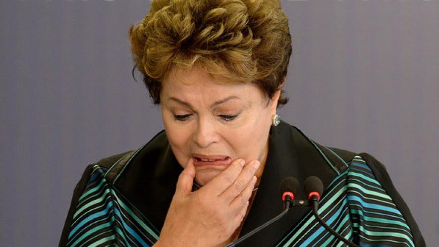IMPEACHMENT: Votação na Câmara hoje decide futuro de Dilma