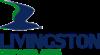 Livingston Compagnia Aerea