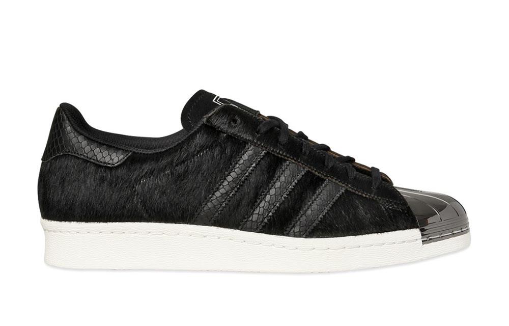 adidas-originals-superstar-80s-metallic-toe-pack-1
