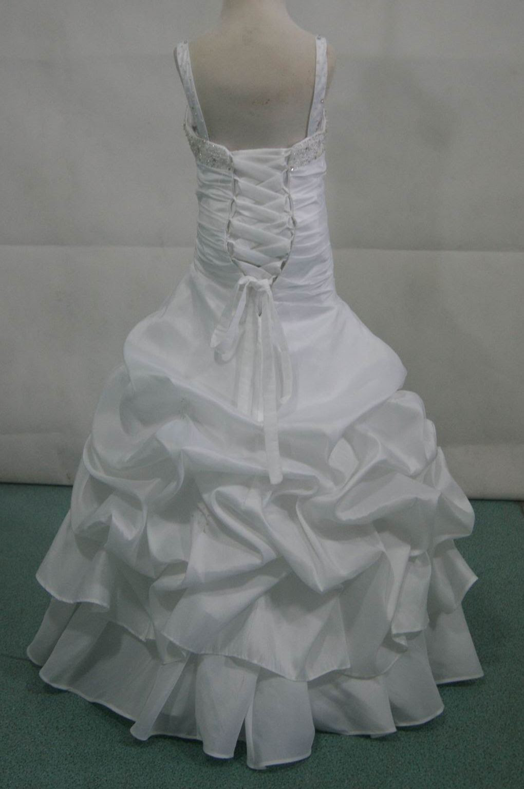 Online little girl special occasion dresses and skirts vancouver