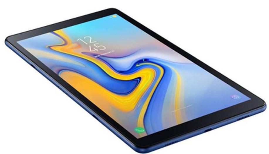 Samsung Galaxy Tab A 10.5 User Guide Manual Tips Tricks Download