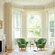 green velvet tufted chairs