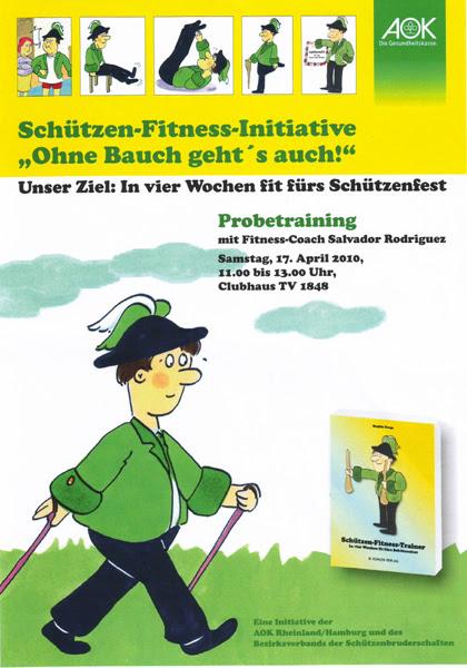 Lustige Sprüche Zum Schützenfest Directdrukken