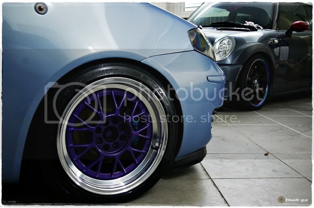 2002 Carros 2011 Dodge Rat Rod Car Top View Nissan Silvia