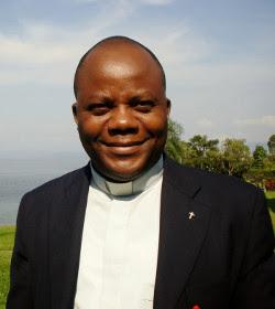 Un obispo del Congo denuncia «actos de violencia increíbles y atrocidades inimaginables» contra la población