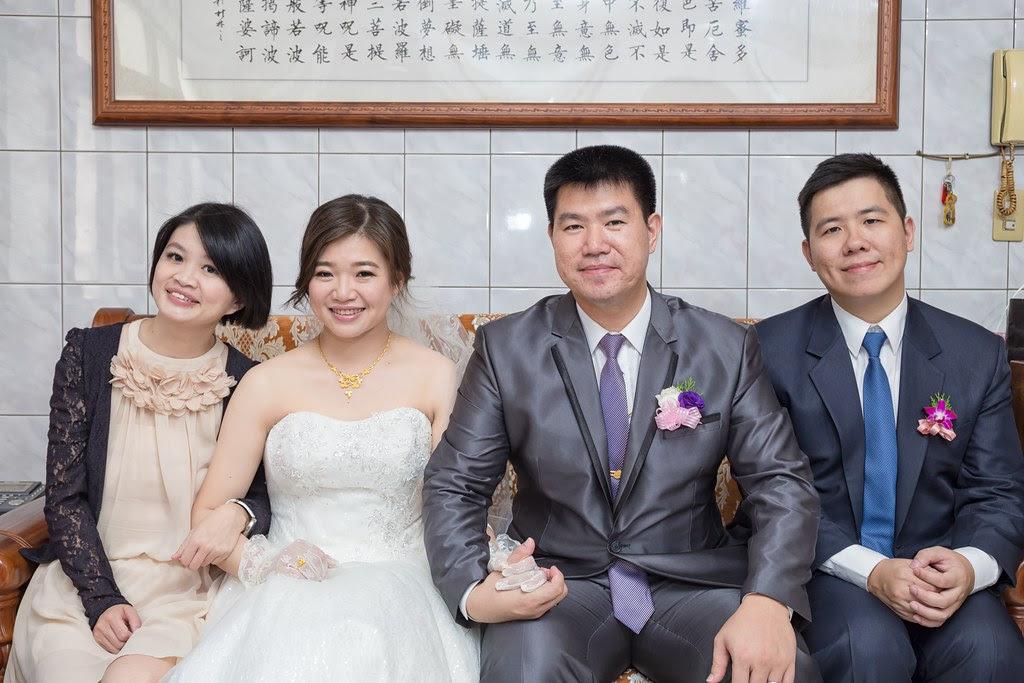 106基隆婚攝推薦